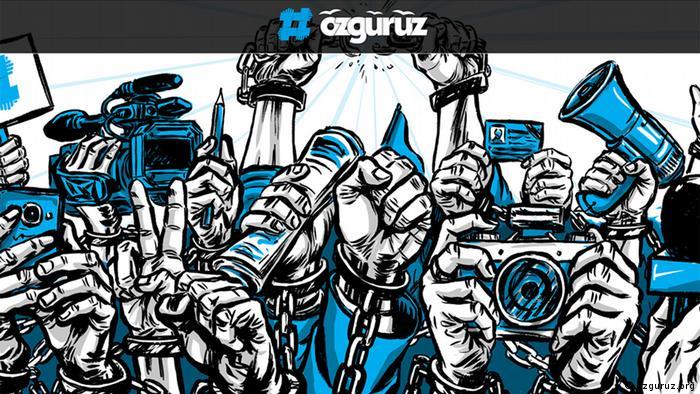 ozguruz.org
