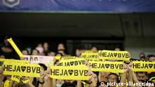 China | International Champions Cup China | Borussia Dortmund vs. Manchester City