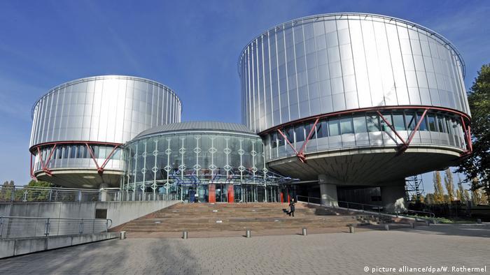 ЄСПЛ ухвалив рішення щодо мораторію продажу землі в Україні