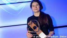 Preisträger 38. Filmfestival Max Ophüls Preis