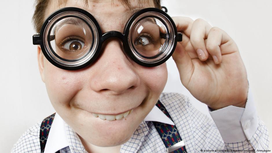 Прикольные картинки с очкариками, спасибо милый