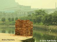 工业与农业、城市与农村夹缝中的中国村庄