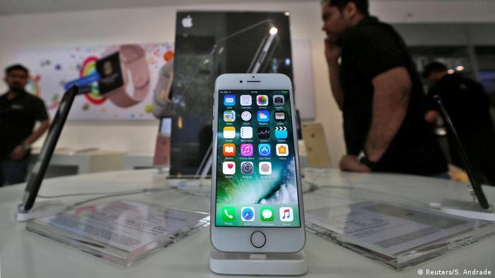Mobitel Applea