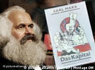 Karl Marx: 'O Capital'