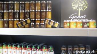 Γκουρμέ μαρμελάδες με 85% φρούτα ελληνικής προέλευσης
