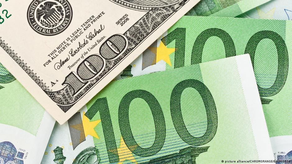 Preço do Euro - valor hoje