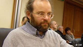 Лев Левинсон