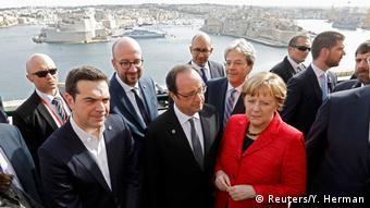 Προς τα που οδεύει η ΕΕ μετά το Brexit;