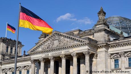 Η γερμανική αντιπολίτευση για την έξοδο από τα μνημόνια