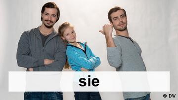 Deutschkurse | Nicos Weg | A1 E06 | A1_E06_L4_S9_Foto3