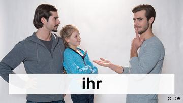 Deutschkurse | Nicos Weg | A1 E06 | A1_E06_L4_S9_Foto2