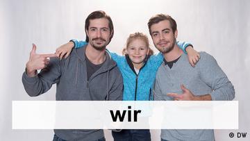 Deutschkurse | Nicos Weg | A1 E06 | A1_E06_L4_S9_Foto1