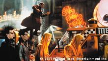 Retrospektive 2017 Blade Runner