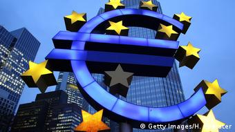 Το ύψος του θεωρητικού εμβάσματος προκύπτει από το εθνικό μερίδιο στα υπολογισμένα κέρδη της ΕΚΤ από τις αγορές ελληνικών ομολόγων