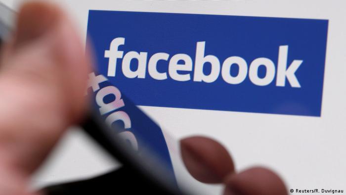 عرب المانيا فيس بوك