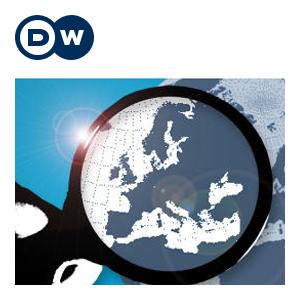 Podcast: Old_Fokus Europa - Das Magazin: Von Umwelt und Wirtschaft bis Lifestyle und Leute. Hinweis: Diese Sendereihe wird zum 1. Juli 2009 eingestellt. Weiterhin im Programm von DW-RADIO ...