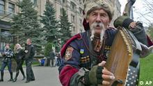 Ukraine IWF will Kredit über 16,5 Milliarden Dollar gewähren