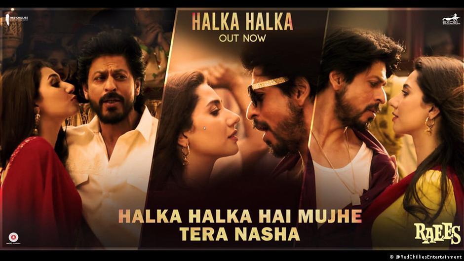 free download say salaam india movie