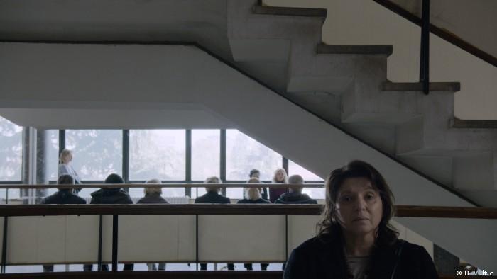 Berlinale 2017 | Filmstill Requiem for Mrs. J.