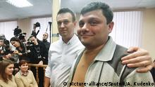 alexei anatoljewitsch nawalny