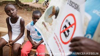 Symbolbild FGM