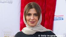 USA Atlanta Prinzessin Basmah Bint Saud
