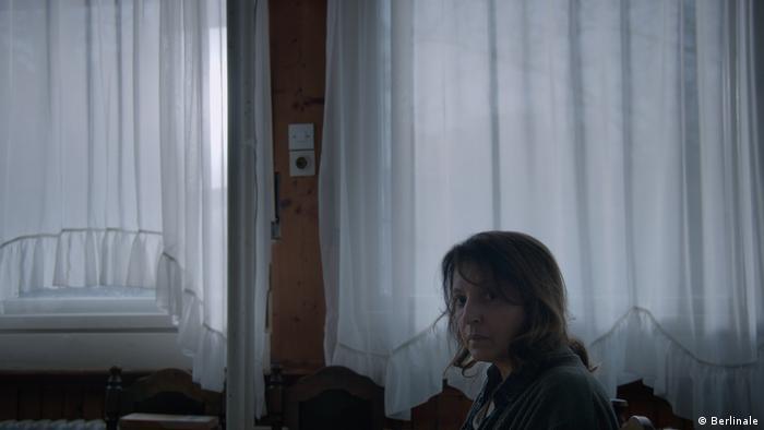 Deutschland Berlinale Requiem for Mrs. J von Mirjana Karanović