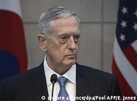 США готові розмістити ядерну зброю в Південній Кореї