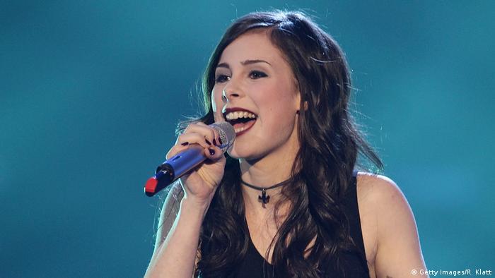 Rijetki njemački svijetli trenutak u bližoj prošlosti Eurosonga: Lena Meyer-Landrut je sa svojom pjesmom Satellite 2010. pobijedila u Oslu i ESC godinu dana kasnije dovela u Düsseldorf