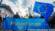 Initiative Pulse of Europe