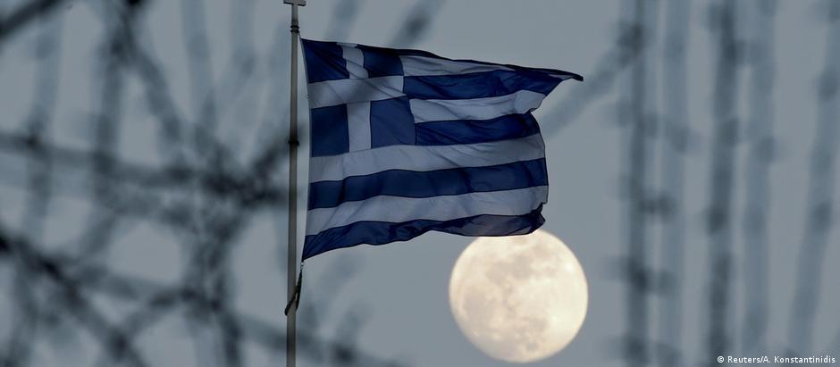 Φως στην άκρη του ελληνικού τούνελ