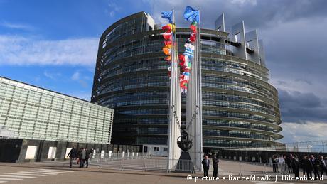 Ευρωπαϊκή παρέμβαση για το ελληνικό χρέος