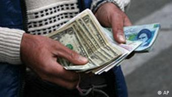شماری از نزدیکان احمدینژاد تا کنون بارها به سواستفادههای مالی متهم شدند