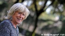 Margarethe von Trotta wird 75