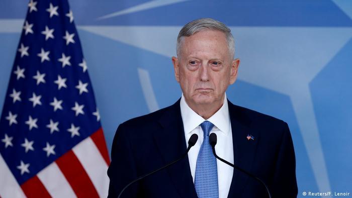EE. UU. alega que mató a líder de Al Qaeda