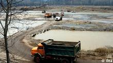 Titel: Sefid Rud Bildbeschreibung: Sefid Rud Fluss im nord Iran. Stichwörter: Iran, Sefid Rud Lizenz: Frei, Ilna
