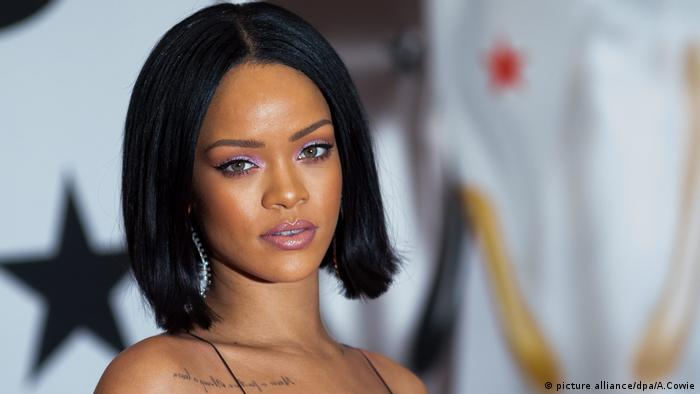 The Barbadian pop star is among one of the international celebrities who expressed solidarity with India's protesting farmers. She tweeted: Why are we not talking about it? referring to the demonstrations. Rihanna's tweet has drawn a global outpouring of support. On the contrary, many Indian celebrities defend Prime Minister Narendra Modi' farming policies.