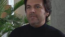 09.11.2008 DW-TV typisch deutsch Thomas Anders