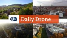 Daily Drone Museen
