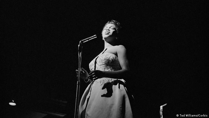 100 Jahre Jazz (Ted Williams/Corbis)