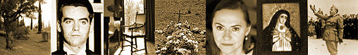 Banner Lorca Dossier