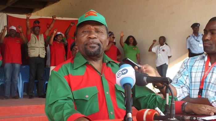 Resultado de imagem para Observadores internacionais consideram justas e credíveis as eleições em Angola