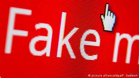 В Італії поліція запустила онлайн-сервіс для боротьби з фейковими новинами