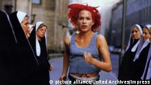 Deutschland Filmstill (picture alliance/United Archives/Impress)