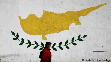 Αντίστροφη μέτρηση για τις προεδρικές στην Κύπρο