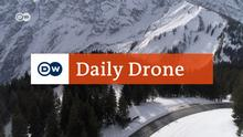 Daily Drone Rossfeld