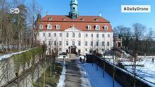 Daily Drone Lichtenwalde OHNE
