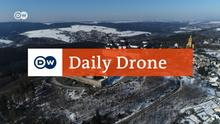 Daily Drone Augustusburg