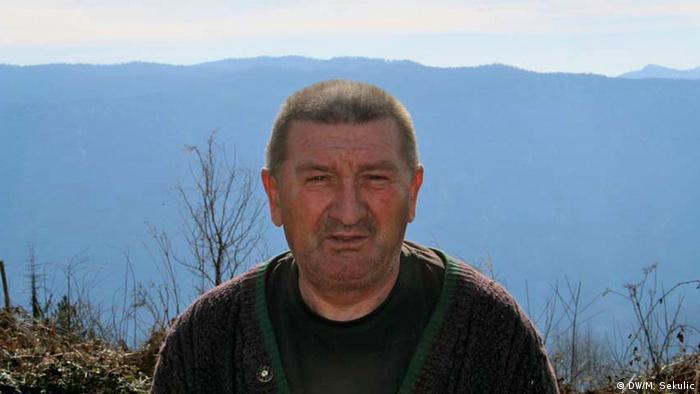 Ramo Kadrić