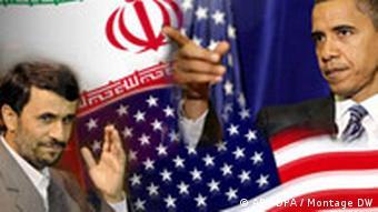 خبرگزاری فارس در بخش انگلیسی خود مطلب طنز نشریه آنیون را به عنوان خبری جدی بازنشر کرد